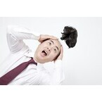 【女性編】手持ちぶさたについムダ毛を抜いてしまう体の箇所ランキング