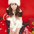 【男性編】「いい服の日」記念! AKB48ファッションリーダーランキング