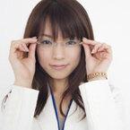 【女性編】メガネっ子No.1総選挙!AKB48のメガネが似合うメンバーランキング