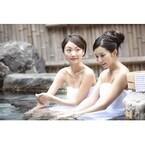 【女性編】温泉宿を選ぶ時に一番重要視することランキング