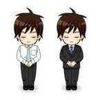 【男性編】時を戻して入学! アニメに登場する学園でやってみたいことランキング