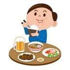 【男性編】一緒に食べ放題ツアーに行きたい大食い芸能人ランキング