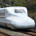 九州新幹線1日乗り放題! 開業1周年の記念きっぷ発売 - 抽選でプレゼントも