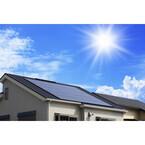 太陽電池と蓄電池の連携システム、3月から受注開始 - パナソニック