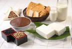 大豆や豆腐などの伝統大豆食品の摂取で、がんリスクが低下 - アメリカ癌学会