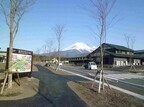春限定の見どころとニューオープンスポットを発表 - 静岡県観光振興課