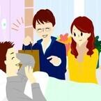 恋愛勝ち組になる! (15) 他に気になる男性がいるけれど……優しい夫の愛に報いたい