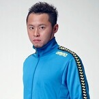 北島康介選手、デサントとスポーツウェアに関するアドバイザリー契約締結