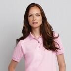 ギルダン社製など夏のオフィス向けポロシャツ新発売 - トレードワークス
