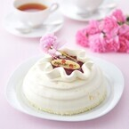 専門店の味をお取り寄せ!銀座コージーコーナーの通販限定母の日ケーキ