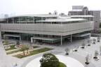 「入ってみたくなる図書館」明治大学和泉キャンパス新図書館オープン
