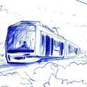 箱根登山鉄道新型車両、2014年春登場 - 箱根の自然にマッチしたデザインに