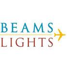 """「マルイウェブチャネル」に""""旅""""がテーマの「BEAMS LIGHTS」オープン!"""