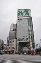 最先端のフィットネス施設が新宿に誕生! 中西哲生氏がトレーニングを実演