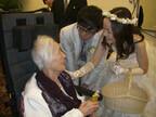 佐川アドバンス、福岡地区で高齢者向け介護旅行サービスをスタート