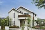 家族の生活パターンに合わせた収納を提案 - 新昭和・ウィザースホーム