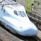 ガチで安い! ガチで速い! 新幹線も乗れるJR九州の若者限定「ガチきっぷ」
