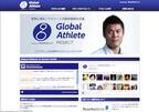 発足1年でアスリート112名の語学習得を支援-「Global Athlete Project」