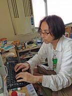全国のパソコンで仕事をする君たち、メガネの2個持ちはいいぞ - 中川淳一郎