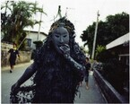 地域と生命の再生に向けて、新潟で「水と土の芸術祭2012」