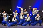 過去最多の242チームがエントリー! 日本高校ダンス部選手権開催