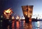 「おなはま海遊祭」など、福島・宮城・岩手の被災3県の夏祭りが2年ぶり再開