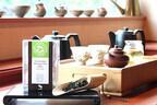 個性の異なる台湾烏龍茶の、フレッシュなおすすめ茶葉5種をセレクト