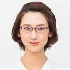 "「JINS PC クリアレンズ」可視光透過率約98%で自然な""見た目""""見え方""両立"