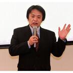 中小ビジネス向け『ワンタイムデビット』開始、JNB小村社長「社会的に意義」
