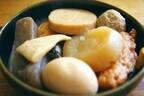 外国人から見た日本 (12) 外国人が日本で大好きになった食べ物