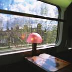 読む鉄道、観る鉄道 (13) 『カサンドラ・クロス』 - 細菌兵器に感染したヨーロッパ国際特急の運命