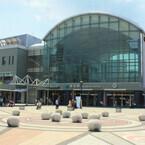 日本全国鉄道名所探訪 (2) JR高松駅 - 「うどん県」「さぬき高松うどん駅」ですする「連絡船うどん」