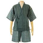 スーパーデリバリーが「男の祭! メンズ浴衣・浴衣小物」特集を開催!
