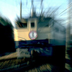 読む鉄道、観る鉄道 (14) 『皇帝のいない八月』 - ブルトレブームの子供たちを怖がらせた陰謀物語