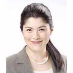 """岩本沙弓の""""裏読み""""世界診断 (17) 国会で持論を訴えてきました(前編) - 日本国債デフォルトは「あり得ません」"""