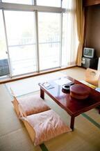 外国人から見た日本 (22) 旅行先で感じた、日本人の変わった習慣
