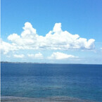 東京OL、沖縄に移住しました (4) 沖縄への転職活動開始から1年、内定はまだもらえず