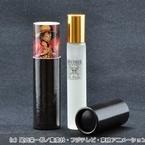 『ONE PIECE』『アクエリオンEVOL』をイメージした香水が誕生 - バンダイ