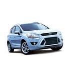 フォード、クーガに最上級グレード「インディビデュアル」を追加