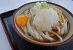 あのグルメ漫画のあの料理、東京にあるお店へ実際に食べに行ってみた!