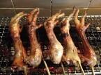「鶏の足」焼きはいかが? ベトナム焼き鳥専門店「ビンミン」日本初出店
