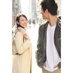 恋の出会いが多そうな都道府県--「東京で出会いがない人って何してんの?」