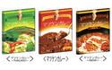 俳優 松平健が考案した、世界3大「マツケンカレー」が発売