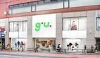 ユニクロ新宿三丁目店の跡地に10/5「g.u.新宿三丁目店」がオープン!