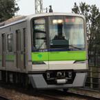 東京都交通局が「都営ナビ」Android版配信開始、iPhone版アプリも一部変更