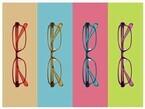 JINSが軽量メガネシリーズ全面リニューアル! 日本製「Air frame α」発売