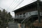 待つより探す! 神奈川県伊勢原市で「婚活バーベキュー」開催