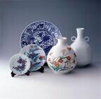 佐賀・有田の「焼き物の里」でお宝・掘り出し物をゲットする方法