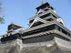 熊本県の魅力を存分に味わえる「秋のくまもとお城まつり」