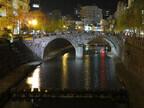 長崎夜景絶景スポットを「夜景ナビゲーター」に聞く